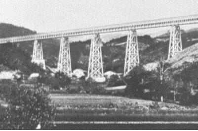 simulation case 7 2 tacoma narrows bridge